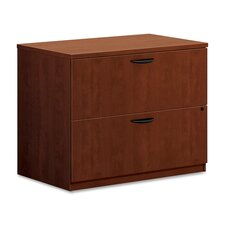 2-Drawer  File