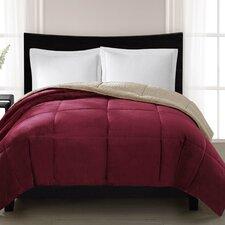 Supreme Down Alternative Comforter
