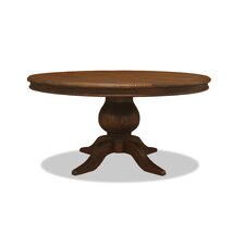 """Marseille Dining Table 60"""""""