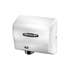 GXT Series 1500W Max Hand Dryer