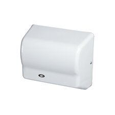 GX Series 120 Volt Automatic Hand Dryer