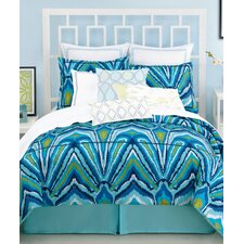 2 Piece Twin Duvet Set