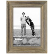 Sunwash Picture Frame