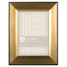 Trim Picture Frame