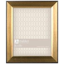 Trim Picture Frame