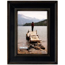 Weathered Edge Picture Frame