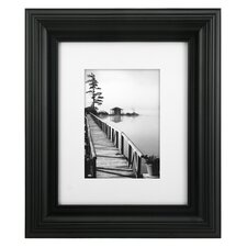 Portrait Gallery Picture Frame