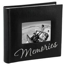 Memories Book Album