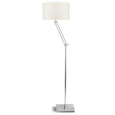 155 cm Stehlampe Dublin