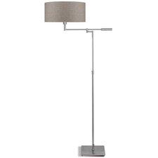 147 cm Design-Stehlampe Berlin