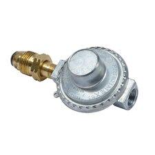 Propane Low Pressure Regulator
