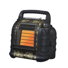 Hunting Buddy MH12HB Heater