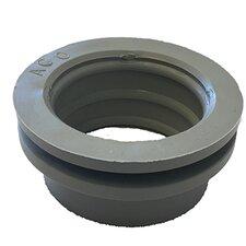 EDPM Flex Seal