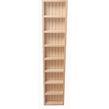 Midland Premium Wall Mounted Spice Rack