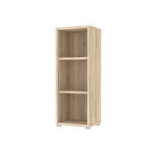 "Structure 45.1"" Cube Unit Bookcase"