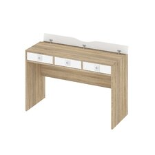 Whitman Plus Writing Desk I