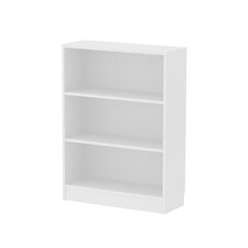 "Apex 42.2"" Standard Bookcase"