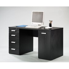 Whitman Plus Computer Desk