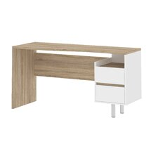 Whitman Plus Contemporary Writing Desk