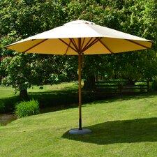 11.5'-13' Levante Market Umbrella