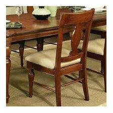 American Heritage Side Chair