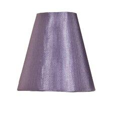 15 cm Lampenschirm Cone