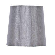 30 cm Lampenschirm