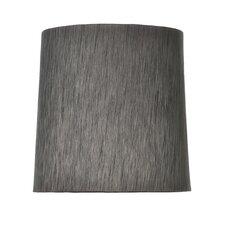 46 cm Lampenschirm