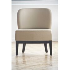 Lexington Slipper Chair