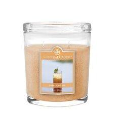 Sweet Iced Tea Jar Candle (Set of 4)