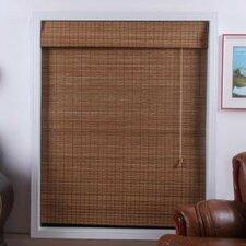 Arlo Blinds Bamboo Roman Shade