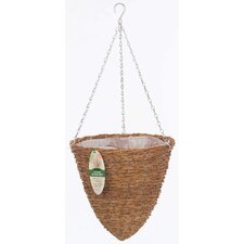 Novelty Hanging Planter