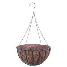 Round Hanging Planter (Set of 25)