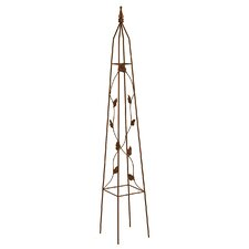 Novelty Plant Stand (Set of 6)