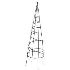 Novelty Obelisk (Set of 6)