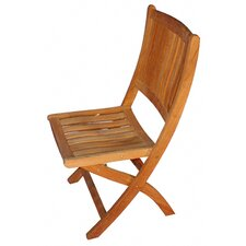 Providence Side Chair (Set of 2)