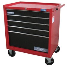 """27""""W 5-Drawer Tool Chest"""