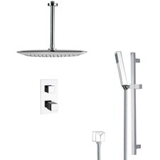 Rendino Thermostatic Shower Faucet