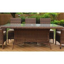 Del Ray Dining Table