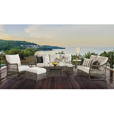 Westbay Seating Group with Cushion