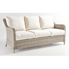 Mayfair Sofa with Cushion