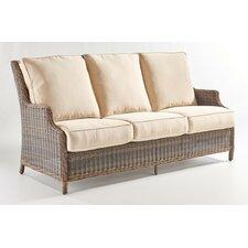 Barrington Sofa with Cushion