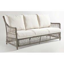 Westbay Sofa with Cushion