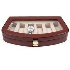 Six Watch Box