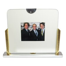 Two Tone Picture Frame