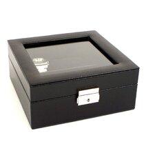 Multi Purpose Watch Box