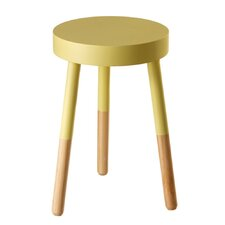 Dipped Stool (Set of 2)