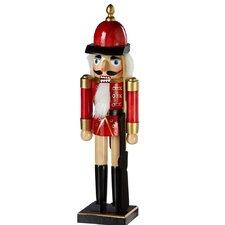 Christmas Craft Decorative Nutcracker