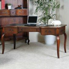 Schreibtisch Vintage