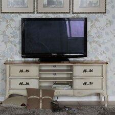 TV-Lowboard Vintage